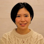 イングリッシュカンパニー横浜スタジオのトレーナー
