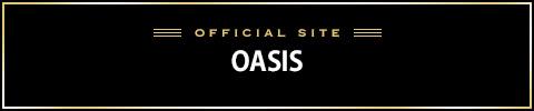OASISバナー