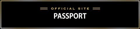 パスポートバナー