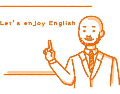 ペラペラ英語塾