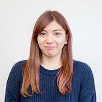 岡田ティナプロフィール画像