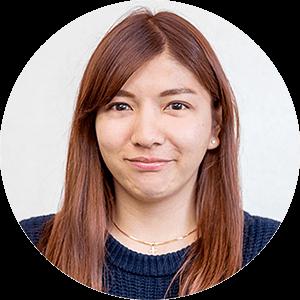 岡田ティナ